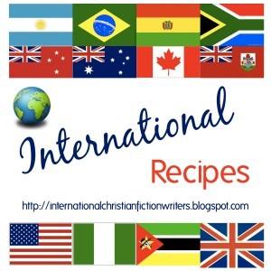 ICFW_recipe_cover-300x300