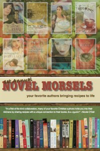 novel-morsels-cover-200x300